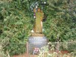Pomník - CHLUM (11.12.2013).JPG