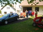 hasiči (7.5.2011) - 01.JPG