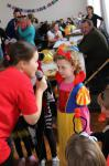 2015 (28.2.) Dětský karneval