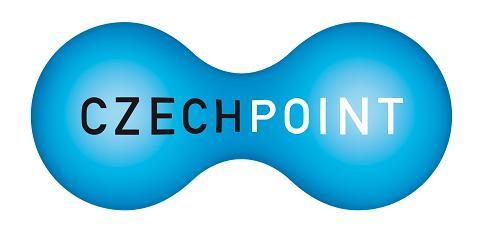 czechpoint.jpg(12 kb)