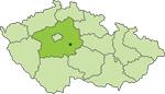 Staňkovice